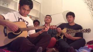 OPM Jamming Session