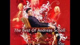 Ad te clamamus, Salve Regina, RV 616, Vivaldi, Andreas Scholl