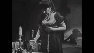 The Boy ft. Kat Papachristou - Αποψε θελω παρεα