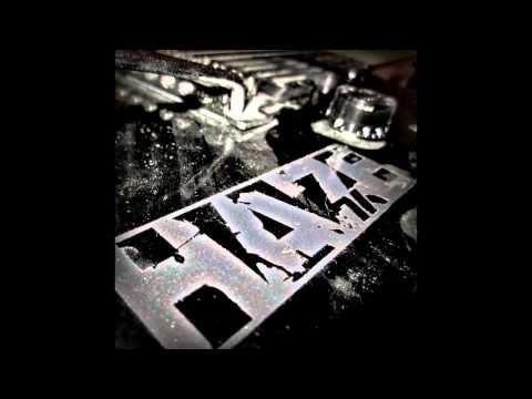 01-Haze-Guten abend Hip Hop (Karlsruher...