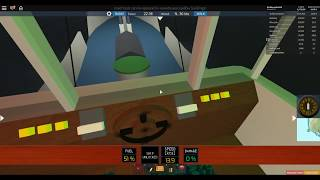 Roblox DSS 3 New fishing system and how to use it