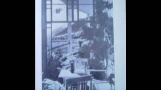 Der Zauberberg - Thomas Mann - Kapitel Ehrbare Verfinsterung, gelesen von Gert Westphal