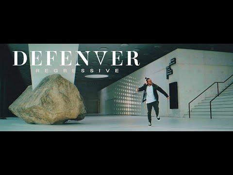 DEFENVER - Regressive