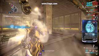 техно видео(, 2015-06-09T12:29:27.000Z)