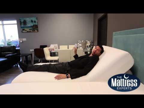 Mattress Experts Black Friday   Cayman Islands
