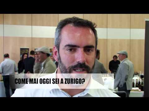 International Wine Traders | Az. Vinicola Pisoni