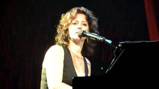 Sarah McLachlan - Forgiveness (Live: Austin City Music Hall) [720p]
