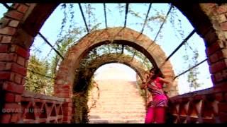 Karma | Miss Call | Official Goyal Music