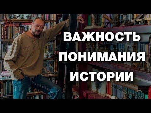 ФЭБ: Фундаментальная электронная библиотека Русская