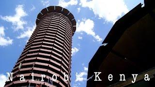 KENYA l Nairobi l 2012