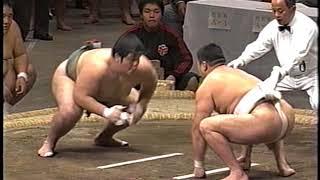 第52回全日本相撲選手権