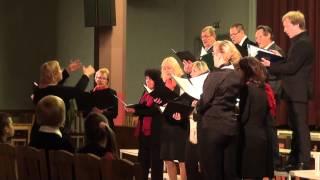 VEF Kultūras pils jaukto koru kluba koncerts - 24.11.2012. VEF k.p - 00261.MTS