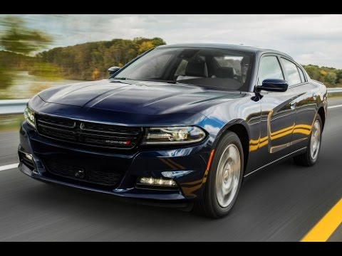2015 dodge charger start up and review 5 7 l v8 youtube. Black Bedroom Furniture Sets. Home Design Ideas
