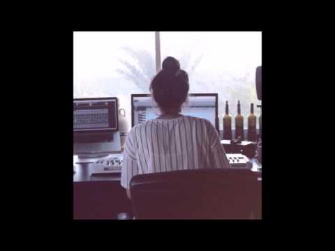 Adan Wakeem - Bent el 48 | عدن واكيم - بنت ال ٤٨ (Mashrou' Leila Mashup Cover)