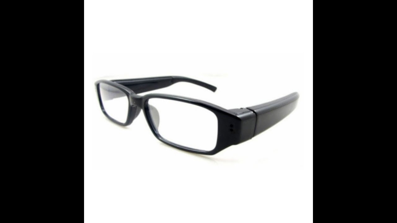 090681f396174 HD 1080p spy sunglasses with video and audio recording for 1.5hrs ...