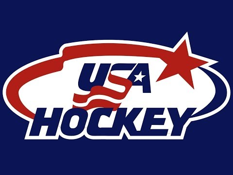 Winter Olympics News - Team USA Announce Roster