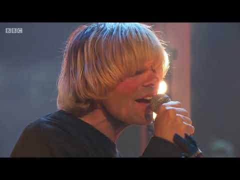 The Charlatans - The Quay Sessions 2017