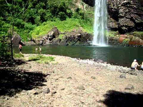 Rolante Rio Grande do Sul fonte: i.ytimg.com