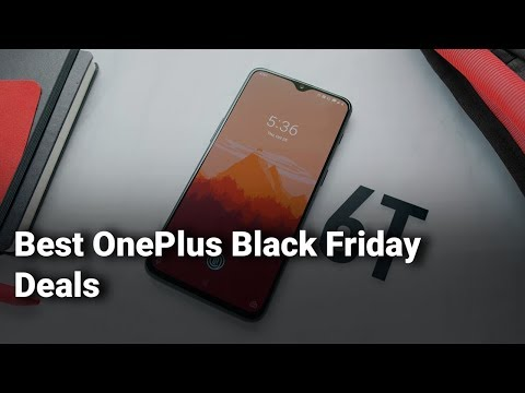 best-oneplus-black-friday-deals-&-offers-in-2019