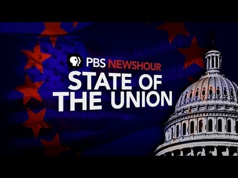 Where can I watch Obama's State of the Union Speech 2012?