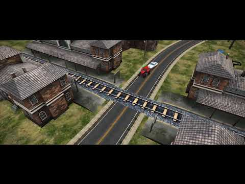 Tractor Pulling USA For Pc - Download For Windows 7,10 and Mac