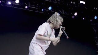 Download Grace VanderWaal - Austin City Limits Festival 2017 MP3 song and Music Video