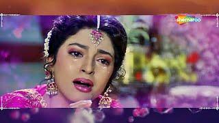 Hum Jaisa Kahin Aapko   Juhi Chawla   Vivek Mushran   Bewafa Se Wafa - HD Lyrical   Sad Song