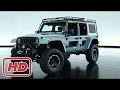 2018 Jeep Switchback by Mopar - BEST 4x4 SUV[NEW]