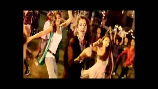 yaaranmulle movie song bade chete aunde ne.mp4