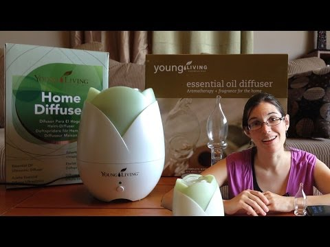 essential-oils-diffusers