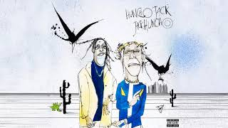 Travis Scott & Quavo - Go