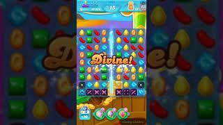Candy crush soda saga level 1555