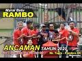 Murai Batu Rambo Kembali Mengancam Juara  Dikelas Utama Event Bgz Jaya Cup   Mp3 - Mp4 Download