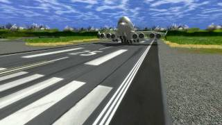 New Airline Tycoon 2 HD video game trailer - PC