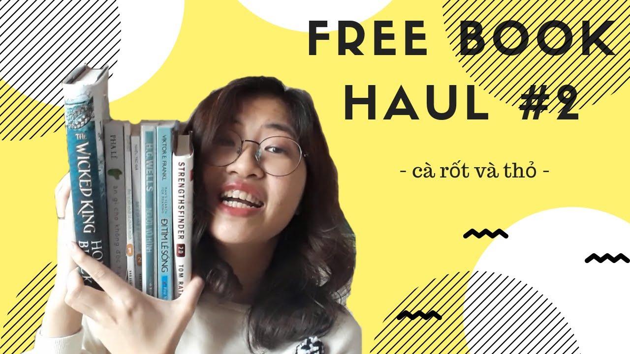 book haul | UNBOX SÁCH TIKI, SÁCH NXB TRẺ, SÁCH TIẾNG ANH, GIVEAWAY SÁCH (ft. chị Lệ)
