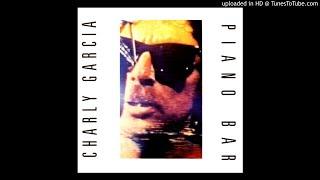Charly Garcia  |  Demoliendo Hoteles. [432HZ/HQ]