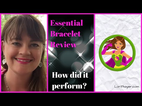 essential-oil-bracelet-product-review---essentialbracelet.com