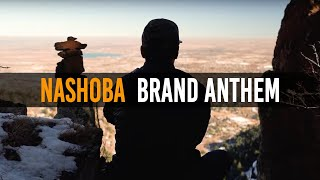 Nashoba | Brand Anthem for Nonprofit