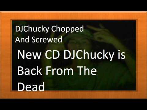 DJChucky   Bumpa Grill Chopped And Screwed mp3
