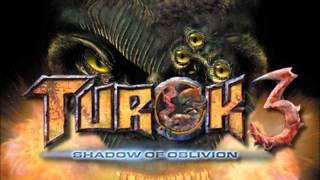 turok 3 shadow of oblivion chapter 3 the opisthor s chamber anomura mollusca