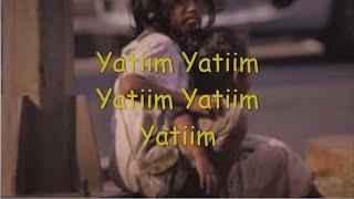 Yatiim Nashida Al-ihsan Inshad Group and Tewfiq Yusuf / Nashida Collection