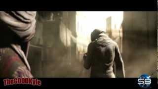 Resident Evil 6: Secret Ending [HD]