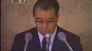 NHKの緊急放送チャイムレベル2 ※アップから8年経ってようやく、誤ってレ...