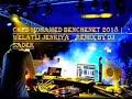Cheb Mohamed Benchenet 2018  Welatli Jenkiya   Remix by dj sadek