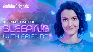 Sleeping With Friends (Official Trailer)