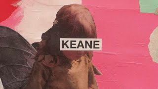 Baixar Keane Cause And Effect (CD) Unboxing