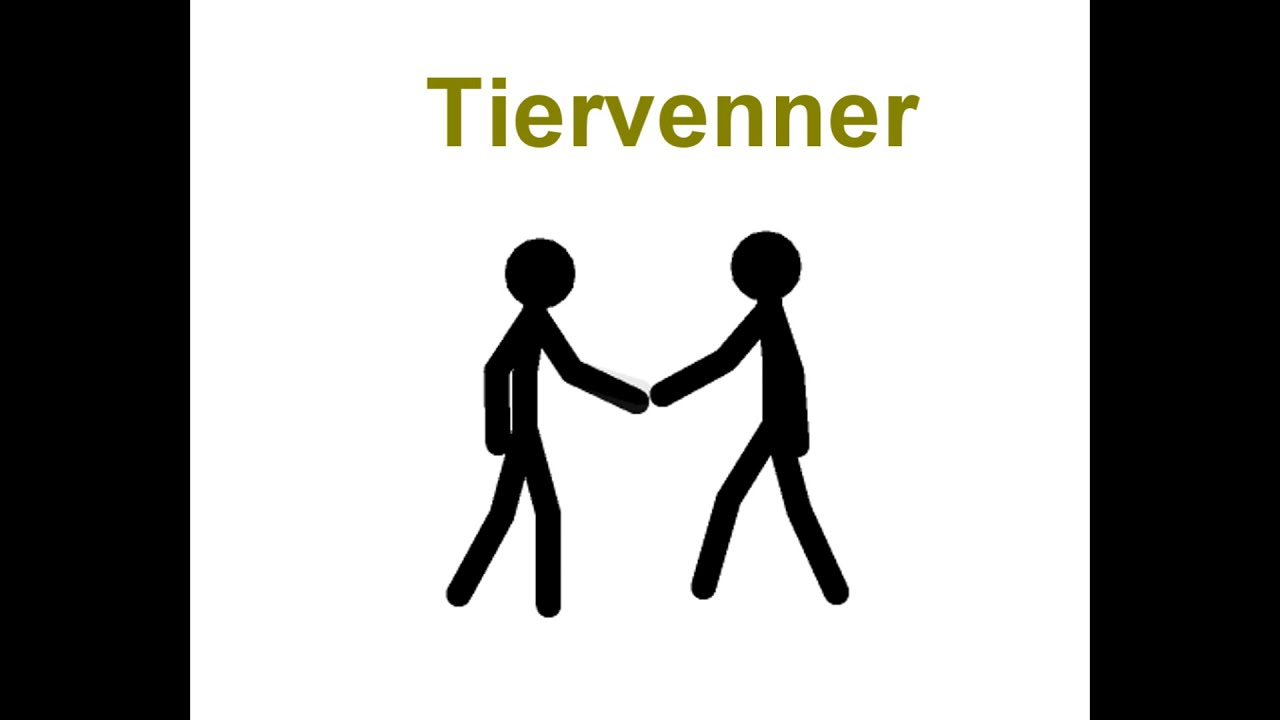 Tiervenner | Tier Venner Sang | tallvenner  | Hjemmeskole  | tallene  | lær tiervenner  |  you tube