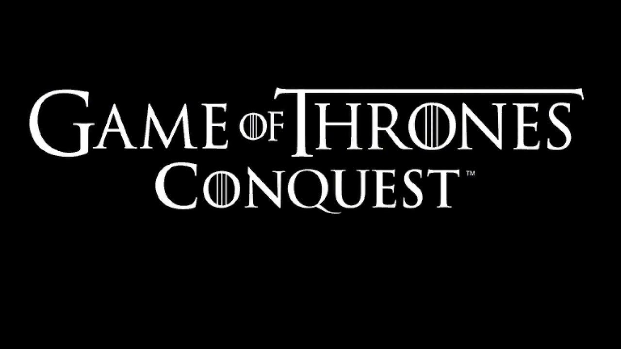 Game of Thrones: Conquest (By Warner Bros ) iOS Gameplay