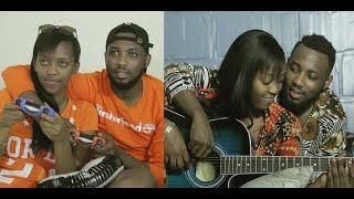 Ikiganiro na Yverry   Quarantine Love nayanditse nkumbuye umukunzi    Kimenyi ayoherereze Muyango...