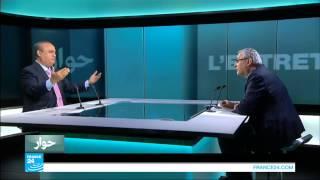 وئام وهاب: لا خيار أمام دروز سوريا إلا حمل السلاح